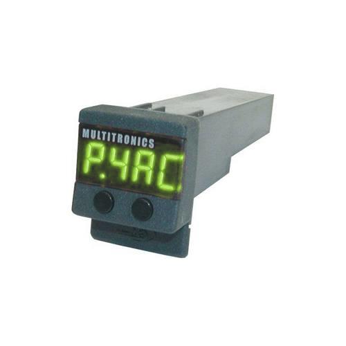 Бортовой компьютер Multitronics Di8G (зеленый) (+ Салфетки из микрофибры в подарок)