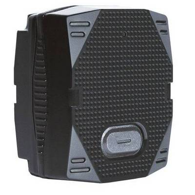Мониторинговое устройство FindMe F3 (GPS/ГЛОНАСС-МАЯК)