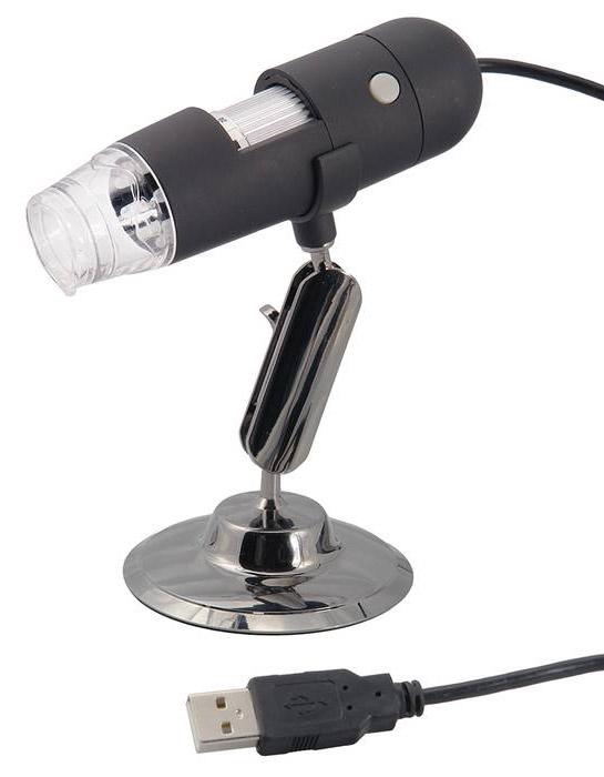Фото - USB-микроскоп Микмед 2.0 (+ Книга «Невидимый мир» в подарок!) комплекты в кроватку labeille arabella 7 предметов