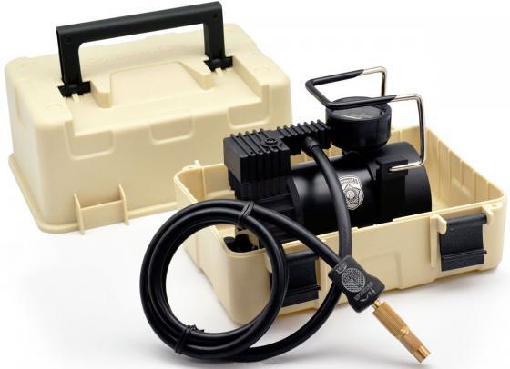 Компрессор автомобильный Беркут SPEC-15 (BERKUT Specialist) топливный фильтр sc3 sc5 rv sc6