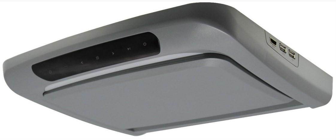 Автомобильный потолочный монитор 10.1