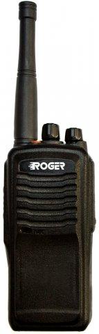 Рация Roger KP-50 рация roger kp 47