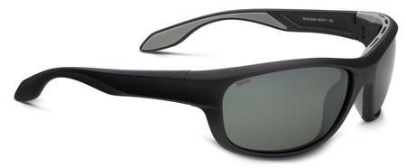 Очки Rapala Sportsman's Mirror RVG-232A кок в основы шитья практическое пособие