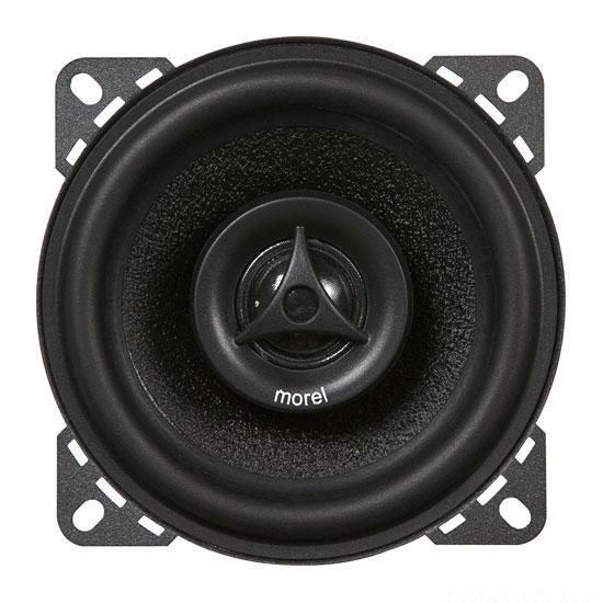 2-полосная коаксиальная акустика Morel Maximo Coax 4 сетевое зарядное устройство gal uc 1109 usb 1а в ассортименте