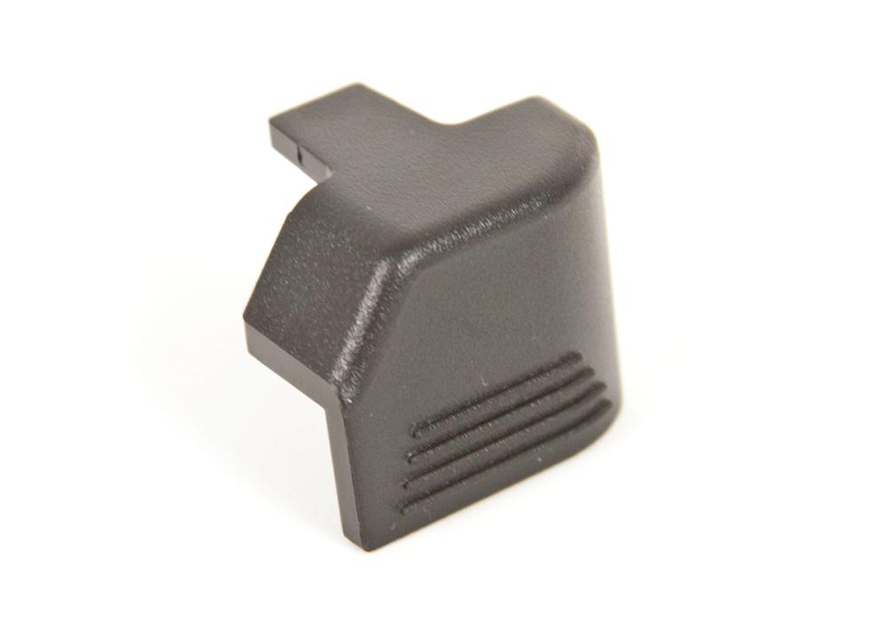 Крышка батарейного отсека для Fisher F44, F22 аксессуар joy kie tw 06 hl f22 12 20