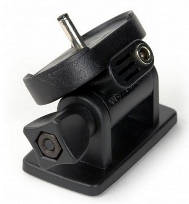 Магнитный держатель для G5-CITY DATAKAM MB-G5C цена