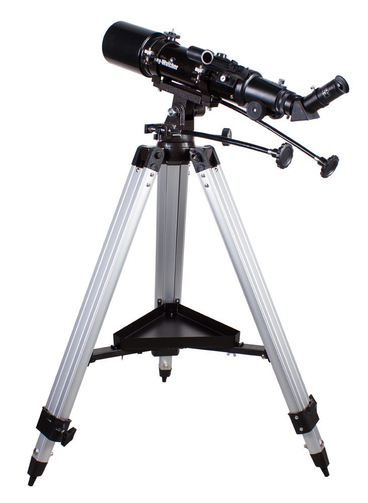 Фото - Телескоп Sky-Watcher BK 705AZ3 телескоп