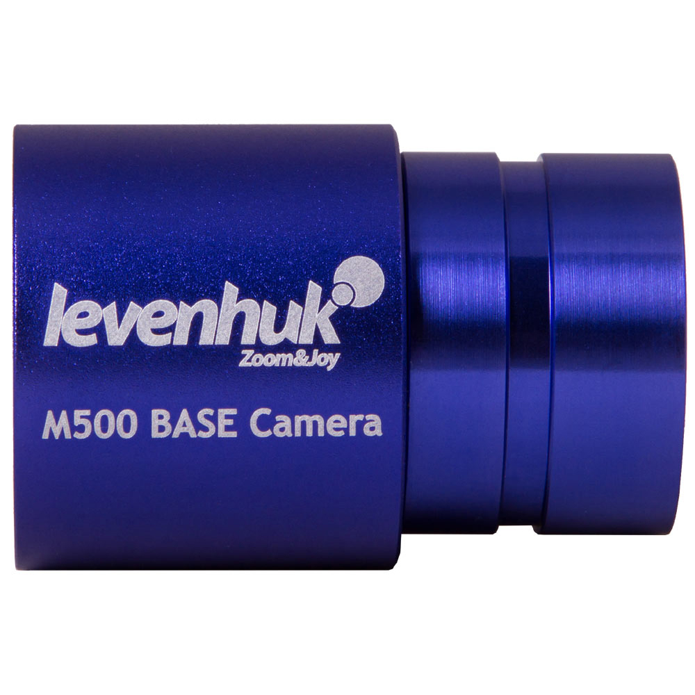 Фото - Камера цифровая Levenhuk M500 BASE ip камера dahua dh ipc hfw1431sp 0280b