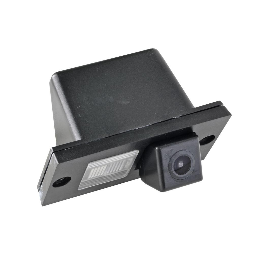 цена на Камера заднего вида SWAT VDC-079 для Hyundai H-1, Starex