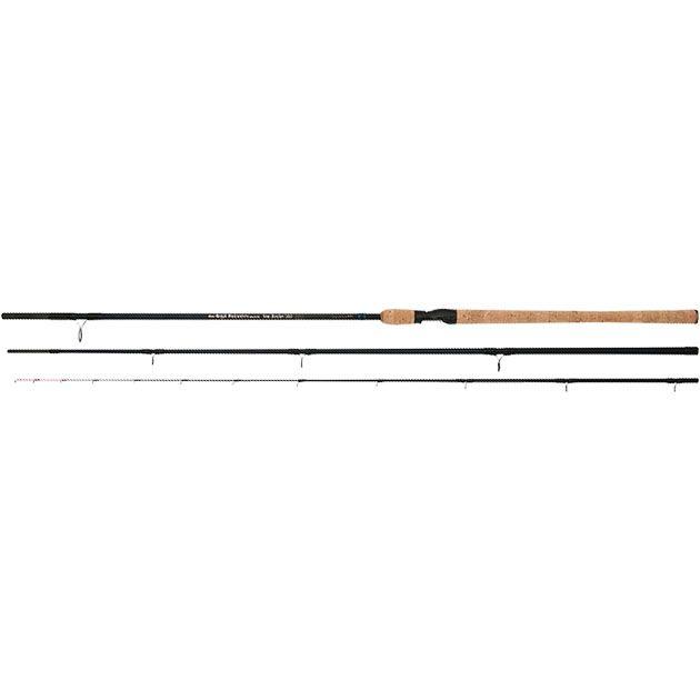 Фидерное удилище Mikado ROYAL FISHUNTERS Feeder 360 FXM (до 120 г) (+ Леска в подарок!)