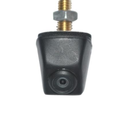 Универсальная камера заднего вида AVS PS-814 (120 CMOS)