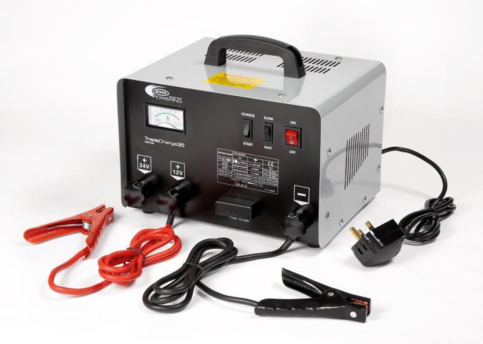 Пуско-зарядное устройство Ring Automotive RING RCBT35 (12/24В) 95256 tssop8 automotive computer board