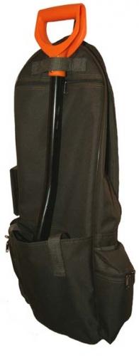 Рюкзак кладоискателя (Модель 1) рюкзак кладоискателя модель 1