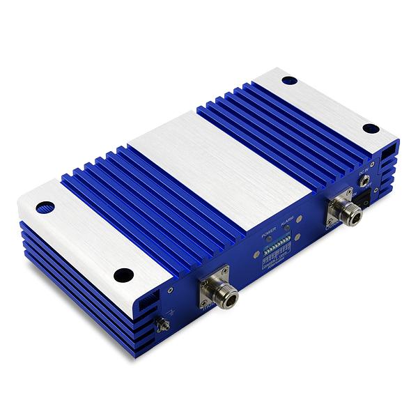 Репитер Telestone TS-GSM 1800 репитер сигнала сотовой связи и интернета далcвязь ds 900 1800 2100 27