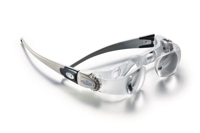 Фото - Лупа-очки Eschenbach MaxDetail 2х, для работы с мелкими предметами (+ Салфетки из микрофибры в подарок) пенионжек е в педагогические основы воспитательной работы в органах внутренних дел