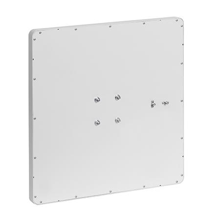 3G и 4G антенна HiTE PRO DUO SMA антенна hite pro hybrid box