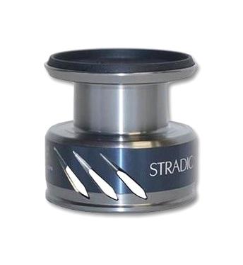 Запасная шпуля для катушки Shimano 15STC3000HGFK