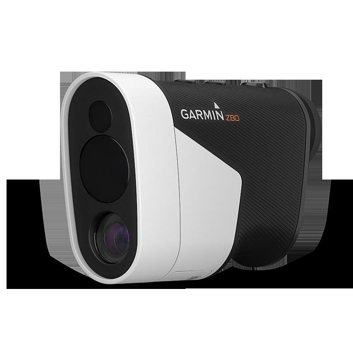 Лазерный дальномер Garmin Approach Z80 (Фирменная гарантия)