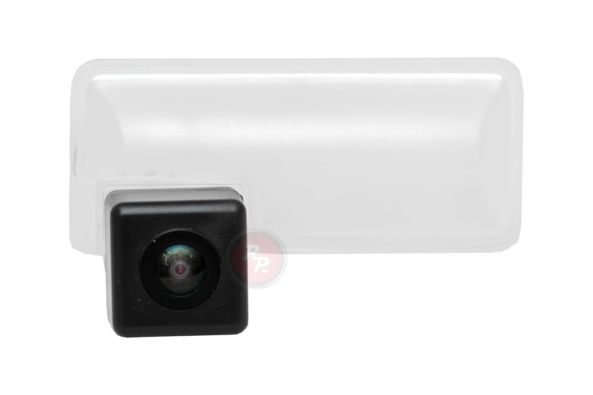 Штатная видеокамера парковки SUB300P Premium SUB300 для Subaru Forester (2013-2015) штатная видеокамера парковки redpower ssy333p premium для ssangyong new actyon 2010 2013 2013 н в