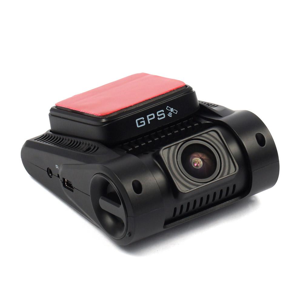 Видеорегистратор StreetStorm CVR-N8710W-G (+ Разветвитель в подарок!) streetstorm cvr a7812 g pro разветвитель в подарок