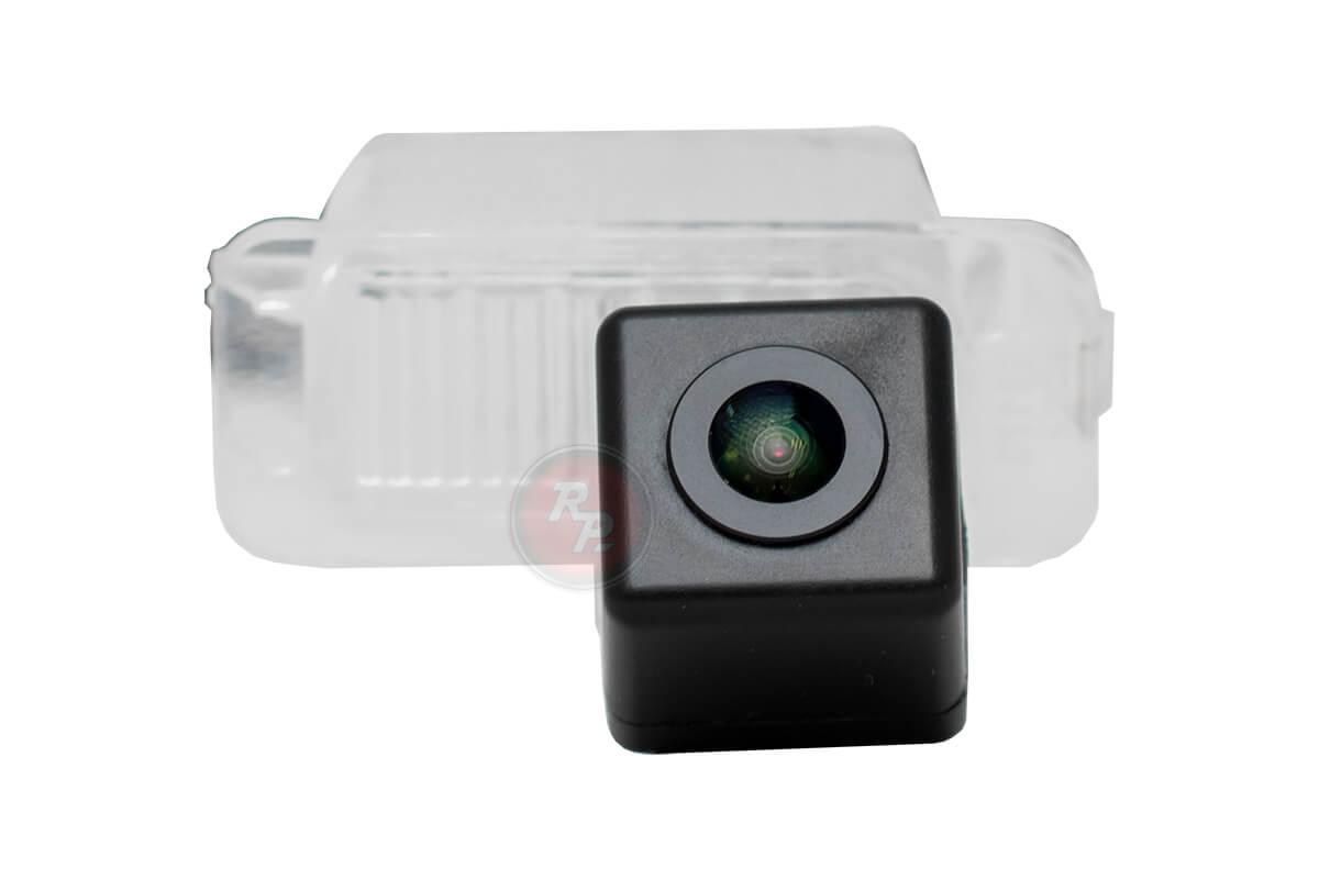 Штатная видеокамера парковки Redpower FOD059P Premium для Ford Mondeo/Transit штатная видеокамера парковки redpower fod059p premium для ford mondeo transit