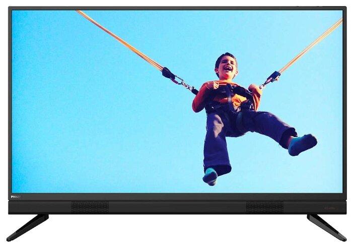 Телевизор LED Philips 32