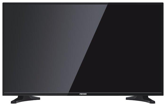 "ЖК-телевизор Asano 43"" 43LF7010T"