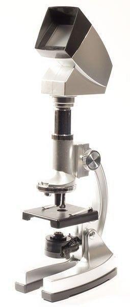Микроскоп STURMAN HM1200-R (+ Автомобильные коврики в подарок!)