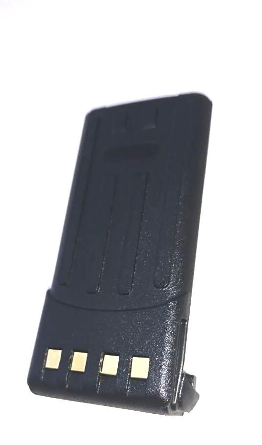 Аккумулятор для рации Терек РК202Аккумуляторы на рации<br>Аккумуляторная батарея для радиостанции Терек РК202
