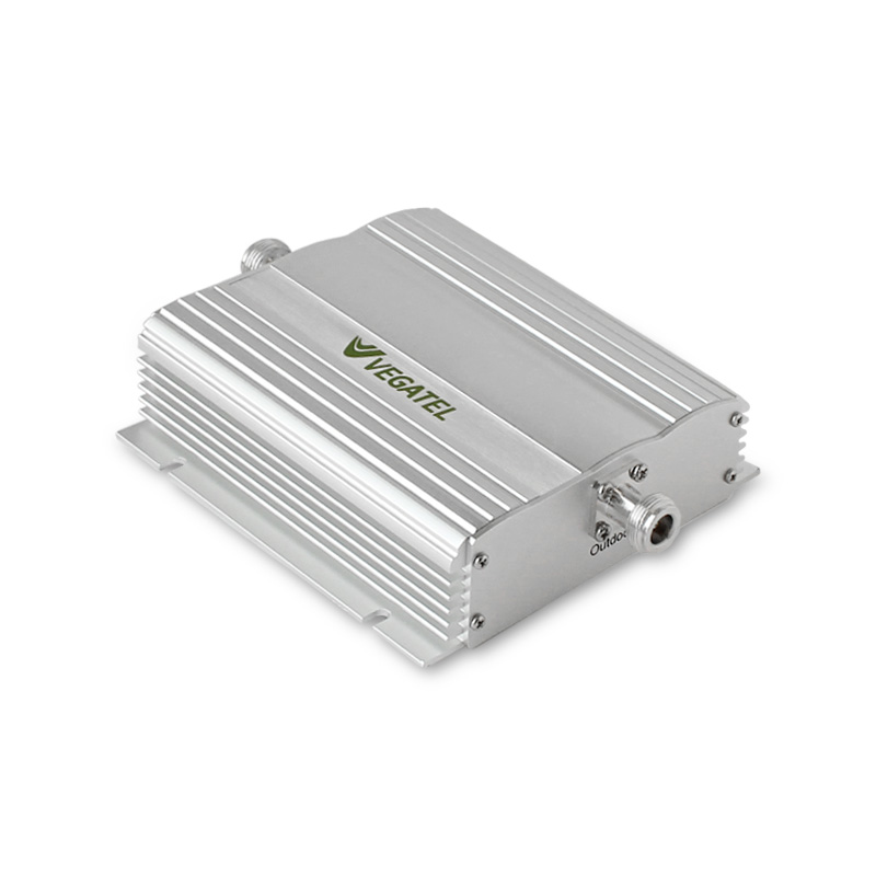 Бустер VEGATEL VTL20-900E/1800 усилитель антенный vegatel vta20 900e