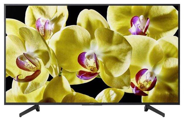 Телевизор LED Sony 49