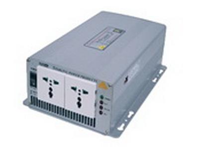 Преобразователь напряжения (инвертор) Sterling Power S Professional 1000(24В,чистый синус)