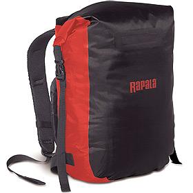 Рюкзак Rapala Waterproof Back Pack