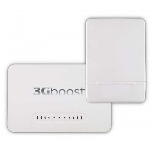 Усилитель 3G интернета ДалСвязь 3Gboost (+ Кронштейн в подарок!) elari часы телефон elari kidphone 3g красные