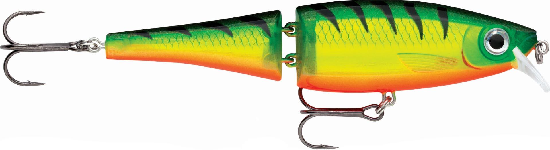 Воблер медленно тонущий Rapala BX Swimmer BXS12-FT (1,2м-1,8м, 12см 22гр) цена