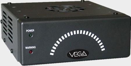 Блок питания Vega PSS-825