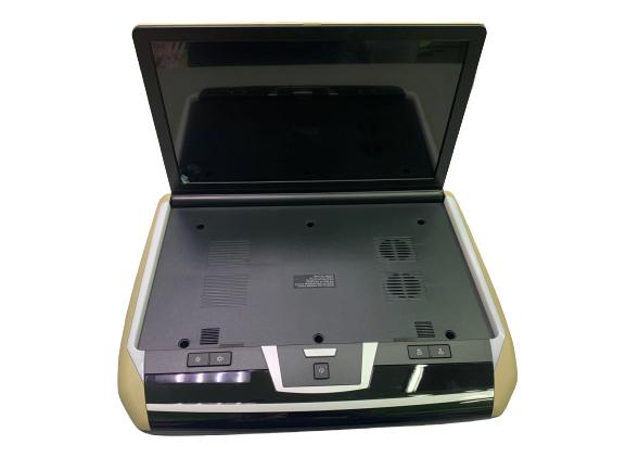 Фото - Монитор потолочный FarCar 15.6' на Android 8.1 (Z990) (+ Автомобильные коврики в подарок!) потолочный смарт тв 15 6 ergo er1550an 1920x1080 android бежевый автомобильные коврики в подарок
