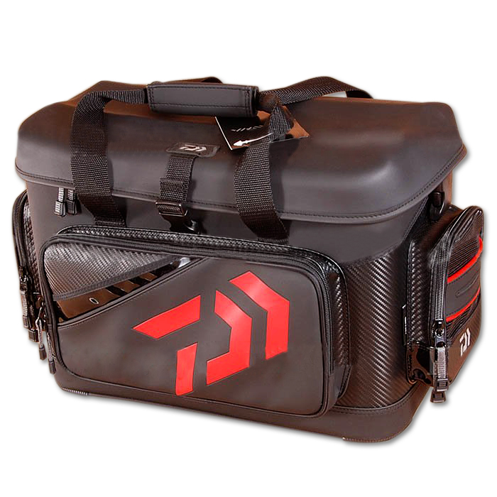 Термосумка класса люкс COOL BAG FF 38(J) RE 6288 miracool neck bandana re usable 100 s of times keeps you cool red 2 pack