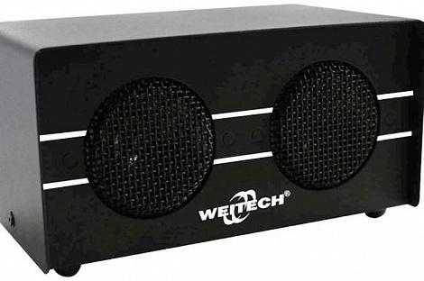 цена на Отпугиватель грызунов и насекомых Weitech WK-600