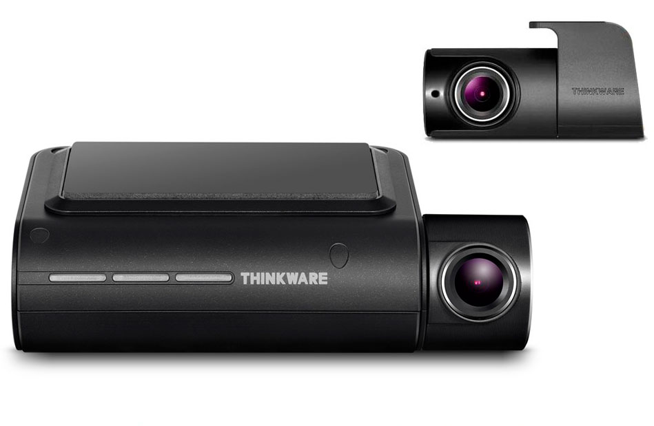 Thinkware F800 PRO 2CH Air