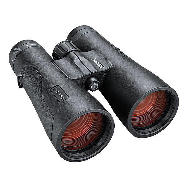 Бинокль Bushnell ENGAGE 12x50 бинокль yukon 12x50 wa