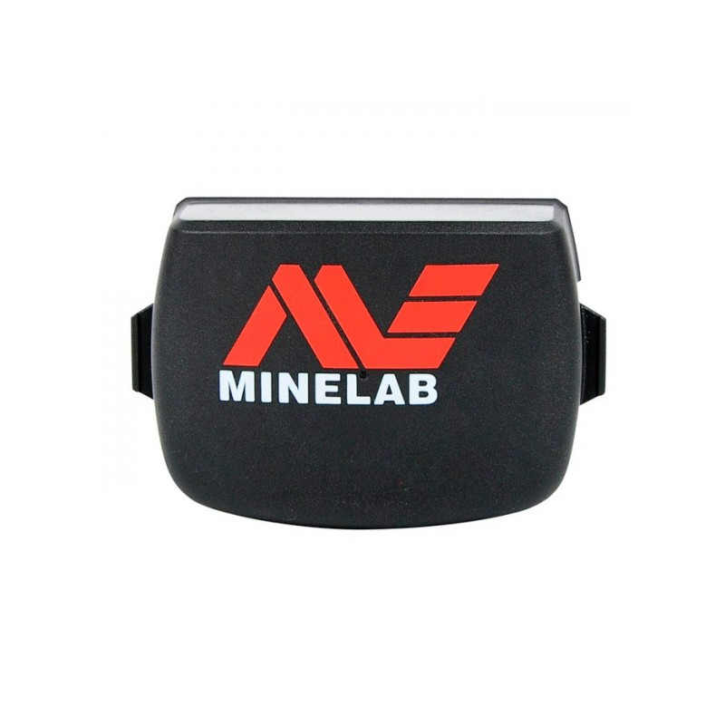 Аккумулятор для Minelab CTX 3030 фото