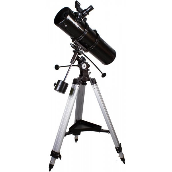 Фото - Телескоп Sky-Watcher BK P13065EQ2 телескоп
