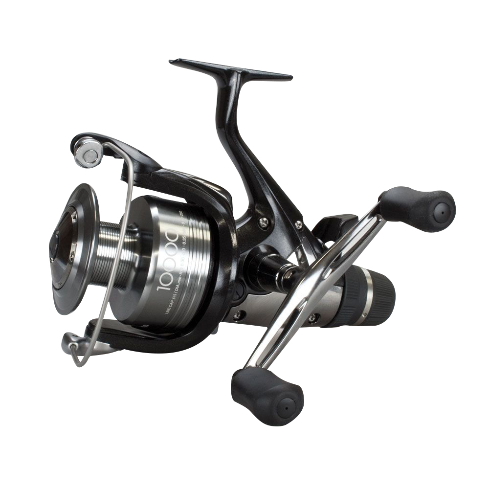 Катушка Shimano BAITRUNNER XT 6000RB shimano deore xt m771 silver 9s 27s speed mtb bicycle rear derailleur part long cage