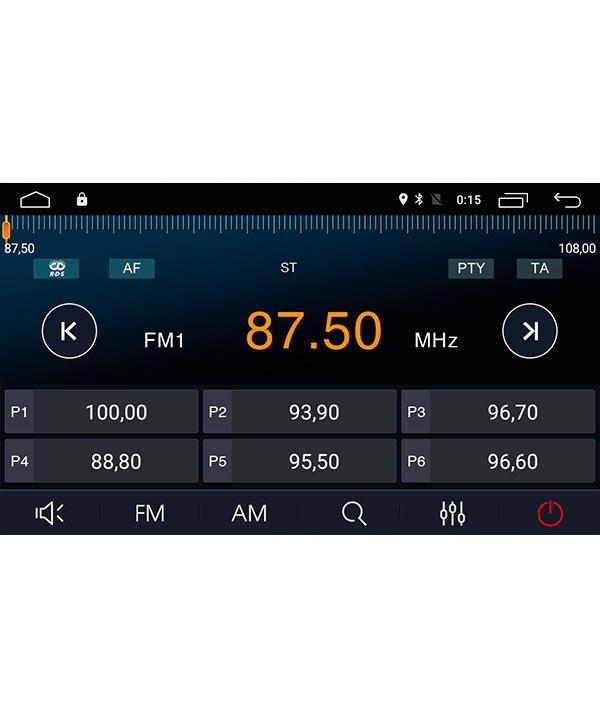 Штатная магнитола Mitsubishi Outlander III 2012-2018 LeTrun 2177 на Android 6.0.1 10 дюймов (4G LTE 2GB) lot of 10pcs unlocked aircard ac790s 4g mobile hotspot sierra wireless lte cat6 300m portable wifi router plus 49dbi 4g antenna