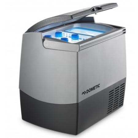 Компрессорный автохолодильник Dometic CoolFreeze CDF-18 (18л, 12/24В) автохолодильники dometic автохолодильник термоэлектрический dometic bordbar