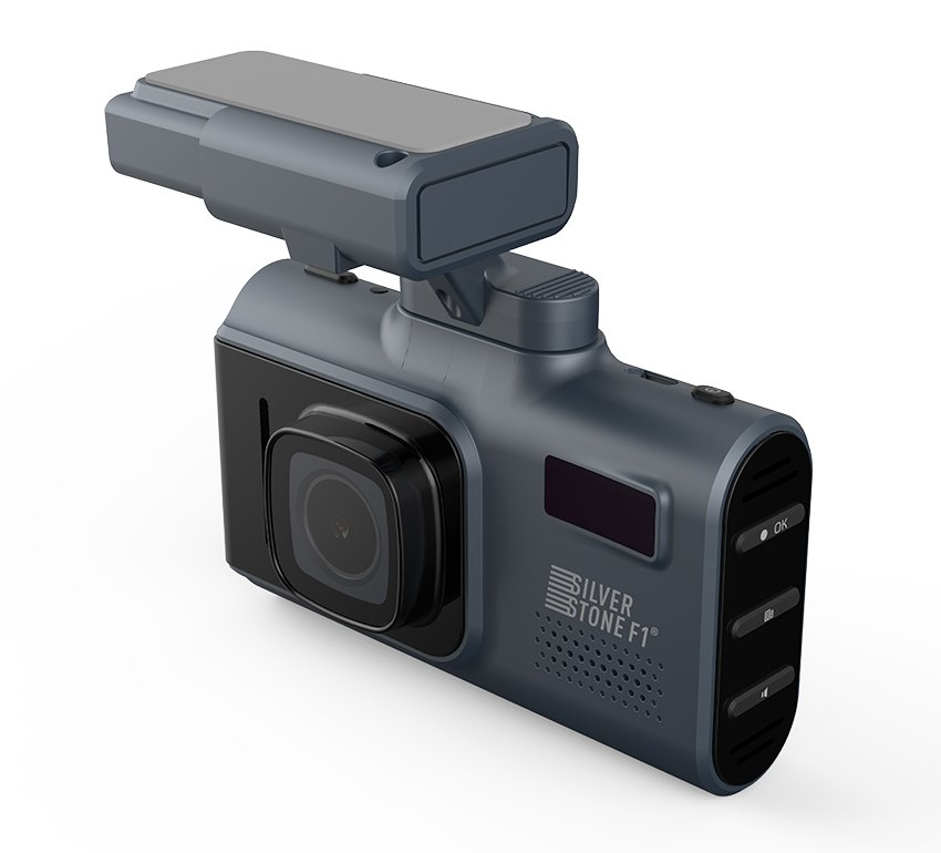 видео регистраторы высокого разрешения