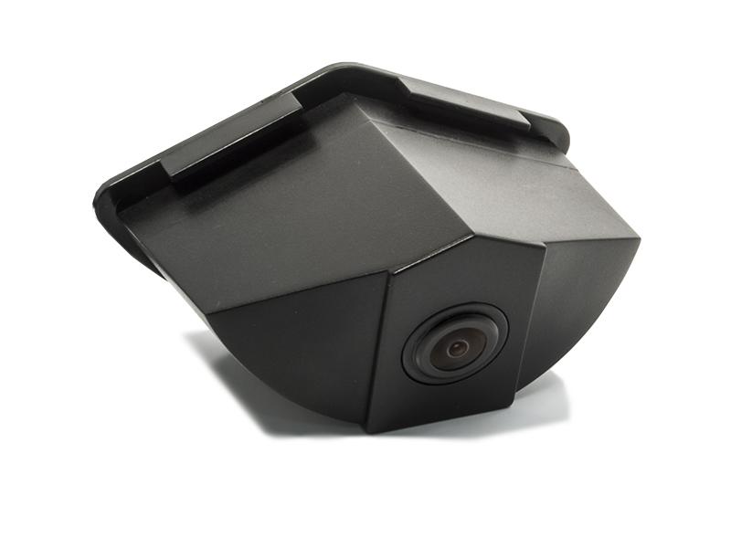 CCD штатная камера переднего вида AVIS Electronics AVS324CPR (#169) для MERCEDES-BENZ M III (W166) (2011–2015) камера переднего обзора avis electronics avs324cpr 174 для mazda cx 5 2011 2015
