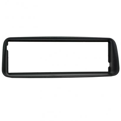 Переходная рамка Incar RFR-N08 для Peugeot 206 102 168 rfr 4066s