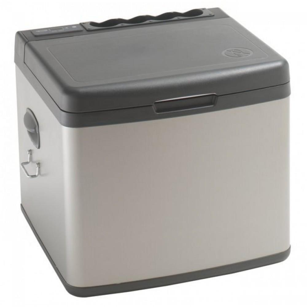 Автохолодильник компрессорный Indel B TB45A (+Пять аккумуляторов холода в подарок!) veronique branquinho платье до колена